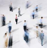 Diverse Diversity Ethnic Ethnicity Togetherness Team Partnership Concept