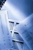 Operating Budget And Calendar