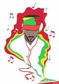 Jamaican Rhythm