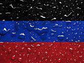 Donetsk-Krivoy Rog Soviet Republic