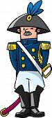 General Or Officer