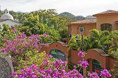 Residences In The Hills Of Puerto Vallarta