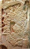 Mayan sights