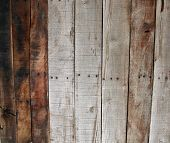 ?Save to a lightbox?        ?Find Similar Images   ?Share?     old wood background. Old wooden shipping crate de-nailed placed side by side. wooden backgrounds