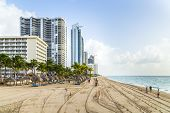 People At Jade Beach And Jade Ocean Condominiums