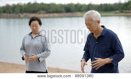 Senior Dating Online Service No Charge
