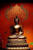 image of budha  - budha statue  - JPG