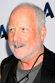LOS ANGELES - AUG 8:  Richard Dreyfuss arrives at the