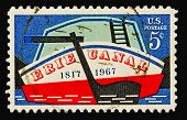 Erie Canal 1967