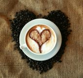 Coffee for Coffee Lovers