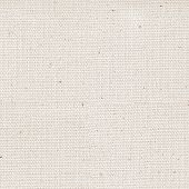 Linen texture background. Seamless pattern.