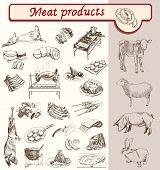 bon appetit meat products