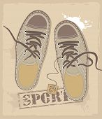 Sports_shoes.eps