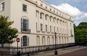 Royal Academy of Music, Marylebone, London