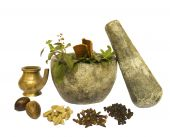 Ayurveda Natural Health