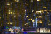 Las Vegas Veer Towers