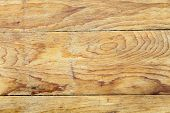 Pine Boards