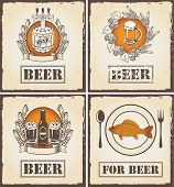 For_beer.eps