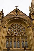Catholic Church Of Adelaide