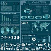 Car Service Infographics_23_1