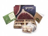 Graze Snacking Box