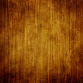 The perfect Old Wood Background