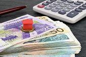 House Finance Sweden