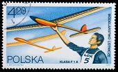 Model Aircraft Sports