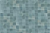 tiles background