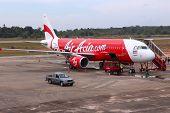 Airasia Airbus