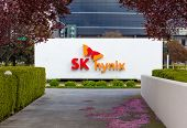 Sk Hynix United States Headquarters