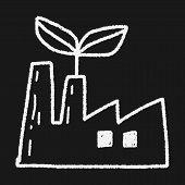 pic of environmental pollution  - Environmental Protection Concept - JPG