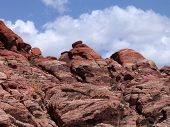 Red Rock Canyon #6