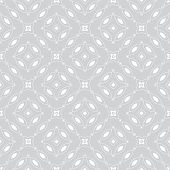 picture of oval  - Seamless pattern - JPG