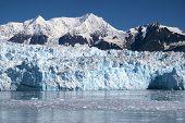 Hubbard Glacier Bay 3
