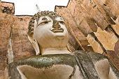 Phra Atchana