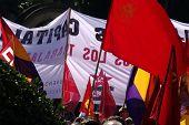 Protests against labour reform 6