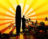 Retro_Surf_Lifestyle