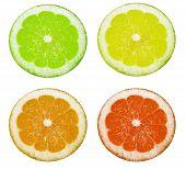 Circular Lemons