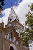 Igreja colonial