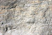 Brown And Gray Rock Texture