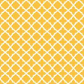 picture of pale  - Vintage seamless pattern background - JPG