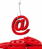 Phishing Fraud Online