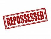 Repossessed-stamp