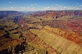 Magnificent Grand Canyon