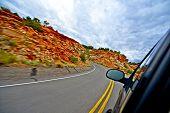 Utah Getaway