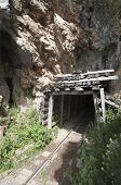 Iron Mine
