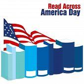 Read Across America Day