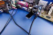 Wired Media Hardware