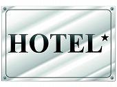 Hotel One Star